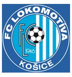 FC LOKOMOTIVA KOŠICE